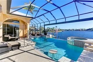 Single Family en venta en 5637 Harbour Preserve CIR, Cape Coral, FL, 33914