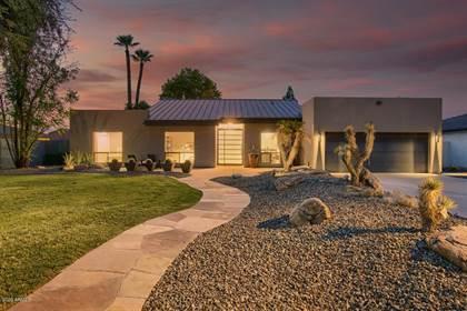 Propiedad residencial en venta en 24 W LINGER Lane, Phoenix, AZ, 85021