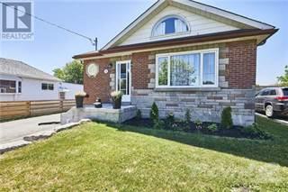 Single Family for sale in 233 JOHNSON AVE, Oshawa, Ontario