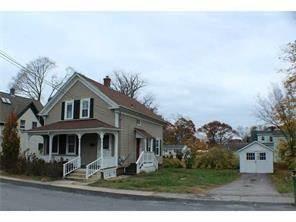 Single Family for sale in 120 budlong Avenue, Warwick, RI, 02888
