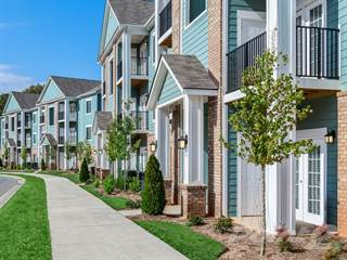 Houses & Apartments for Rent in Mooresville, NC from $565 ...