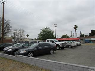 Comm/Ind for sale in 230 W Florida Avenue, Hemet, CA, 92543