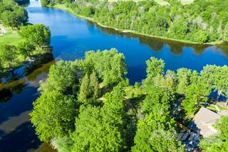 Lots And Land for sale in 00 Borden Road, Mississippi Mills, Ontario, K7C 3P1
