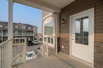 Residential Property for sale in 45 Keystone Terrace W 30, Lethbridge, Alberta, T1J 5B8