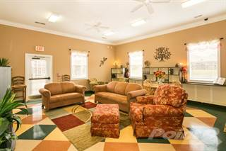 Apartment for rent in Westwood Club - Three Bedroom Two Bath, Augusta, GA, 30907
