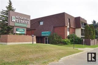 Condo for sale in 720 Kenaston BLVD, Winnipeg, Manitoba, R3N1Y1