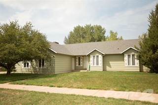 Residential for sale in 1615 Reynolds Street, Laramie, WY, 82072