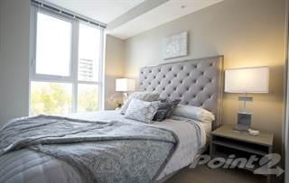 Apartment for rent in The Hendrix - THE GRANGE, Edmonton, Alberta