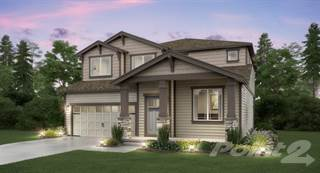 Single Family for sale in 23628 Tahoma Place, Enumclaw, WA, 98022