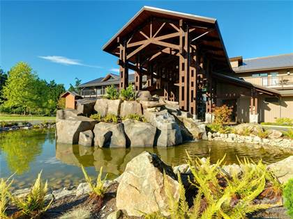 Residential Property for sale in 1175 Resort Dr SA2224, Parksville, British Columbia, V9P 2E3