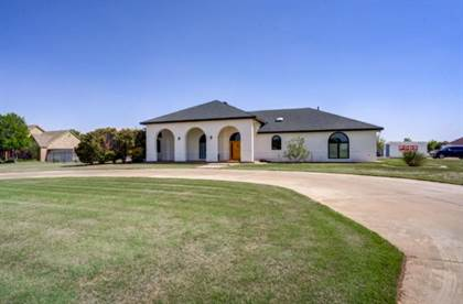 Residential Property for sale in 8707 151st Street, Wolfforth, TX, 79382