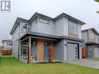 Photo of 2276 Deerbrush Cres, North Saanich, BC