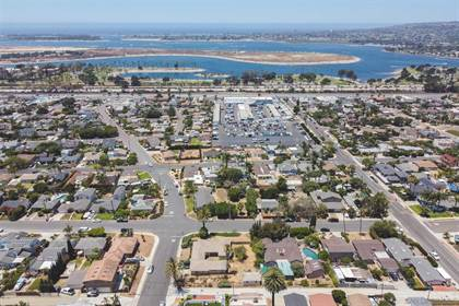 Residential Property for sale in 2107 Frankfort St, San Diego, CA, 92110