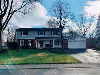 Single Family for sale in 5321 East 72nd Place, Indianapolis, IN, 46250