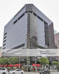 Office Space for rent in 800 South Figueroa - Suite 655, Los Angeles, CA, 90017
