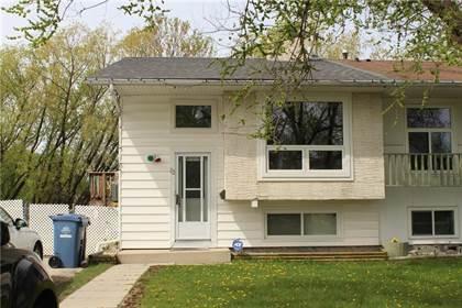 Single Family for sale in 23 Gull Lake RD, Winnipeg, Manitoba, R3T4V1