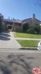 Single Family for sale in 447 South LA PEER Drive, Beverly Hills, CA, 90211