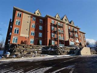 Condo for sale in 1303 Clement St 342, Hawkesbury, Ontario