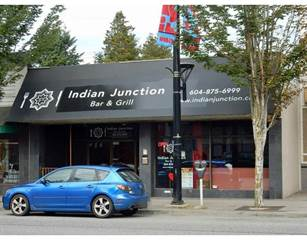Comm/Ind for sale in 3364 CAMBIE STREET, Vancouver, British Columbia, V5Z2W5