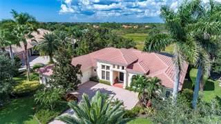 Single Family for sale in 5213 SAND LAKE COURT, Sarasota, FL, 34238