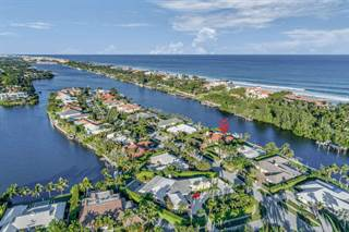 Single Family for sale in 25 Spoonbill Road, Lake Worth, FL, 33462