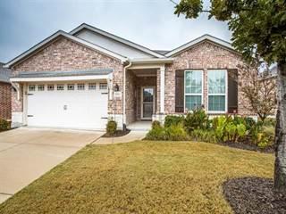 Single Family en venta en 2560 Oyster Bay Drive, Frisco, TX, 75034