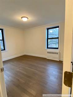Residential Property for sale in 263 Bennett Avenue 4H, Manhattan, NY, 10040