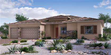 Residential Property for sale in 7351 Heritage Pines Court, Las Vegas, NV, 89131