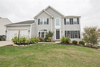 Single Family for sale in 2697 Blue Ash Ave Northwest, Aberdeen Glen, OH, 44646