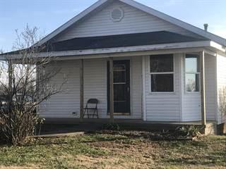 Single Family for sale in 3625 Brown Road, Galatia, IL, 62935