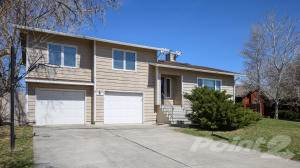 Single Family for sale in 621 Coyote Lane, Great Falls, MT, 59404