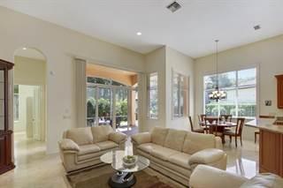 Single Family for sale in 17897 Villa Club Way, Boca Raton, FL, 33496