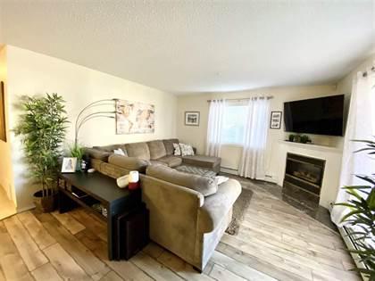 Single Family for sale in #11598 A AV NW 17459, Edmonton, Alberta, T5T6H9