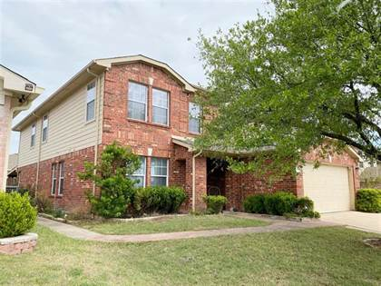 Residential Property for sale in 2620 Big Spring Drive, Fort Worth, TX, 76120