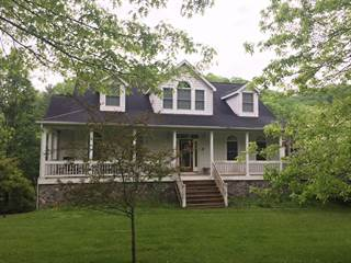 Single Family for sale in 239 Hemlock Dr, Lewisburg, WV, 24901