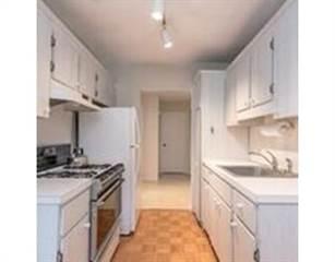 Condo for sale in 4925 Washington St 406, Boston, MA, 02132