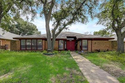 Residential Property for sale in 10018 Lawler Road, Dallas, TX, 75243