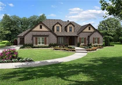 Residential Property for sale in 10412 NE 144th Street, Oklahoma City, OK, 73049