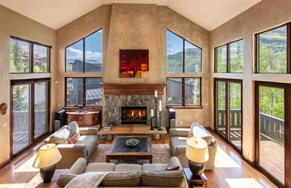 Other Real Estate for sale in 2150 Alpine Drive W, Vail, CO, 81657