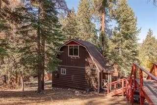 Single Family for sale in 42958 Falls Road, Big Bear Lake, CA, 92315