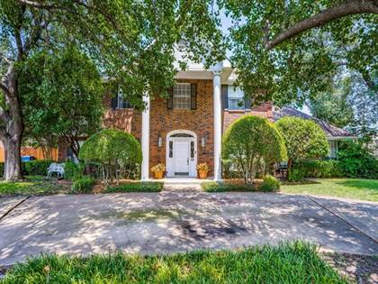 Residential Property for sale in 6731 Shell Flower Lane, Dallas, TX, 75252
