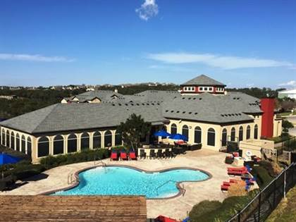 Apartment for rent in Regency at Stone Oak, San Antonio, TX, 78260