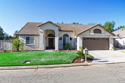 Residential Property for sale in 1743 E Trenton Avenue, Fresno, CA, 93720