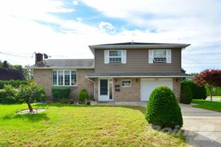 Hazleton Real Estate Homes For Sale In Hazleton Pa Point2 Homes