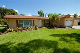 Single Family for sale in 2436 HARN BOULEVARD, Clearwater, FL, 33764