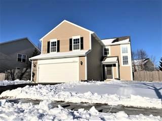 Single Family for sale in 1237 Berkshire Lane, Grayslake, IL, 60030