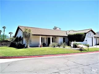 Single Family for rent in 43768 La Carmela Drive, Indian Wells, CA, 92211