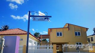 Residential Property for sale in CALLE OCEANO #27; STA ISABEL, PR, Cedro, PR, 00656