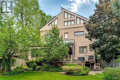 Single Family for sale in 12 YORK DOWNS DR, Toronto, Ontario, M3H1H9