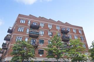 Apartment for sale in 379 Kings Hwy, Brooklyn, NY, 11223